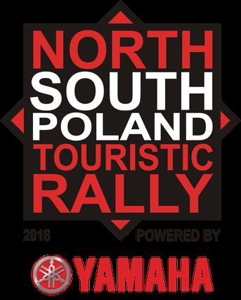 North South 2018 r