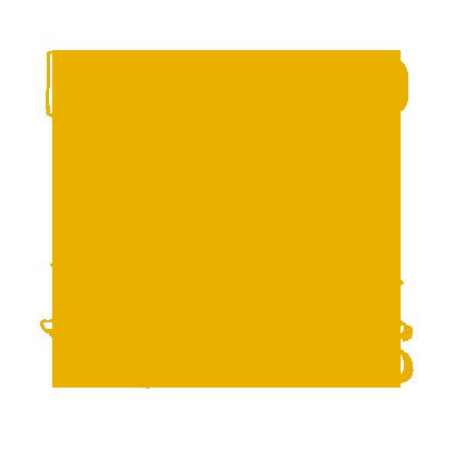 Moto Trips