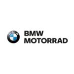 bmw-motorroad-logo