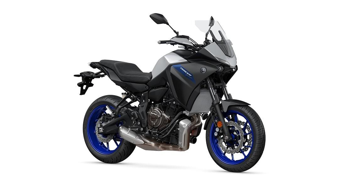 2020_Yamaha_Tracer_700