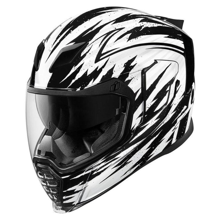 www.maxibike.pl-icon-10110828-p-11