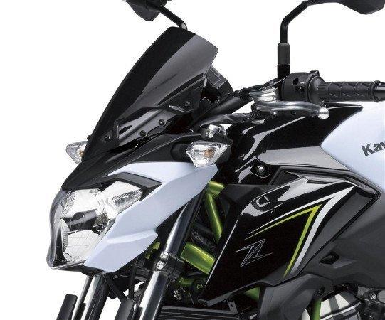 www.maxibike.pl-kawasaki-999940810-11