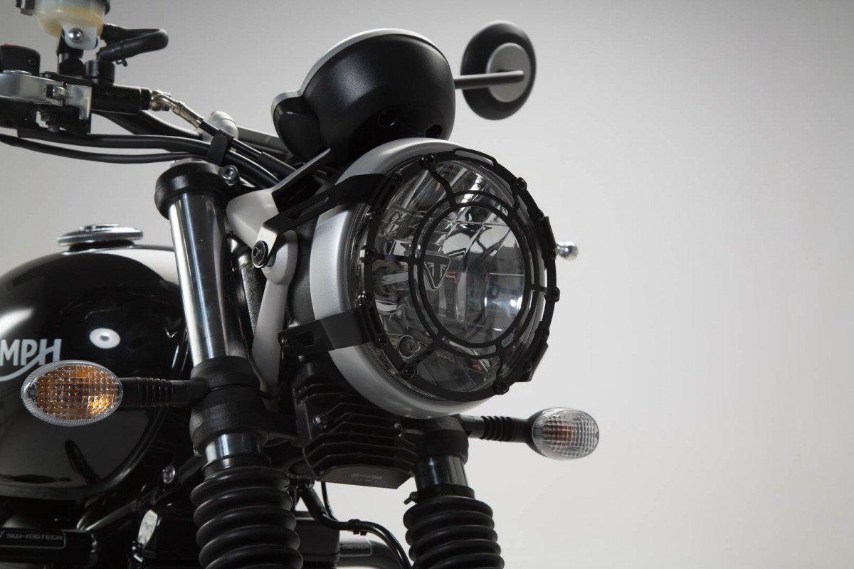 www.maxibike.pl-sw-motech-lps.11.667.10000-b-12