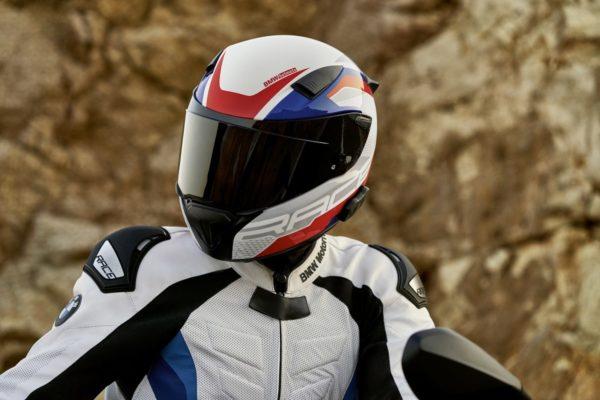 Kask BMW Motorrad