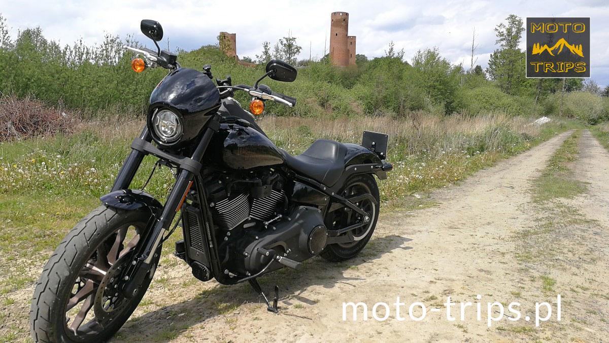 Harley-Davidson-Low-Rider-S---bok2