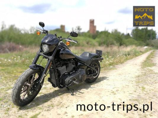 Harley-Davidson-Low-Rider-S---bok3