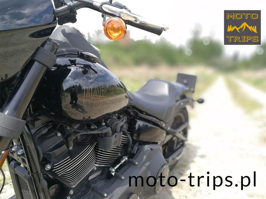 Harley-Davidson-Low-Rider-S---logo