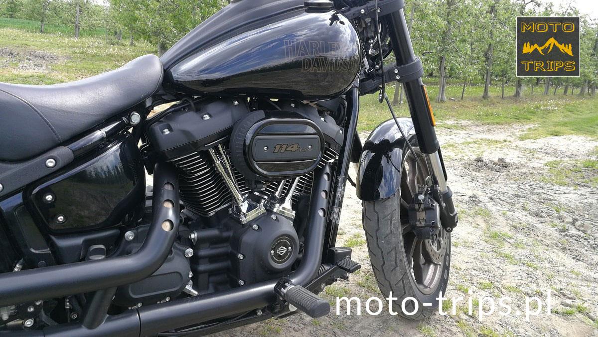 Harley-Davidson-Low-Rider-S---silnik2