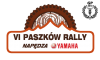 VI Paszków Rally